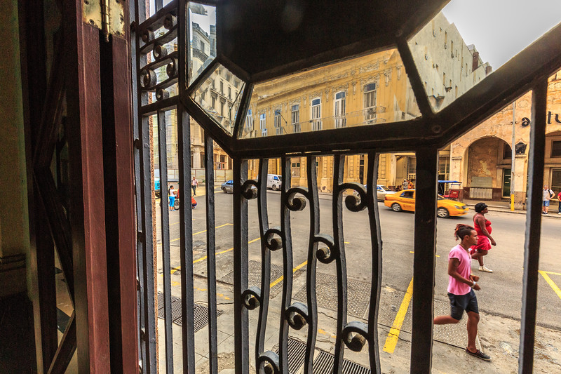 , Habana Vieja