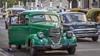 , car, Habana Vieja