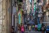 , people, Habana Vieja