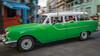 , car, Calle Neptuno, Habana Vieja
