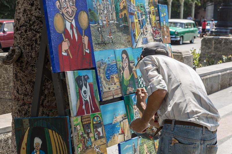 , arts fair, people