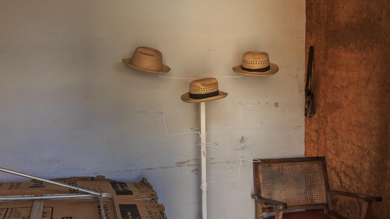 """Zimmer in der Casa Particular """"Pasada1930"""" in der Calle Bruzon"""