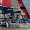 RBYAC Fleet Race Practice