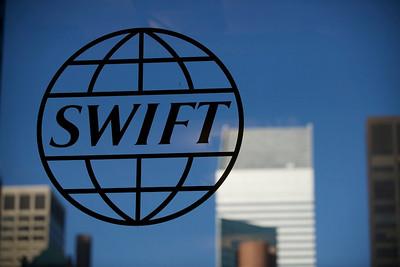 SWIFT Operations Forum Americas 2013