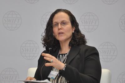 SWIFT Latin American Regional Conference (LARC) 2015