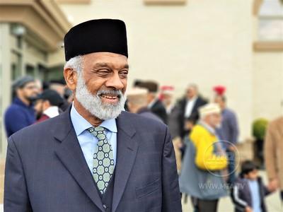 Jalaluddin Latif