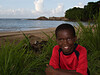 Boy, Dominica