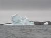 Iceberg, near Aasiaat