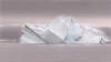 Iceberg, Disko Bay