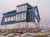 House, Aasiaat