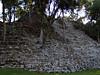 Pyramid, Copan