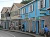 Charlestown, Nevis