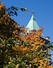 Allston Congregational Church
