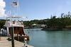 Turtle Cove - Provo, Turks and Caicos