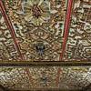 San Francisco Church Ceiling