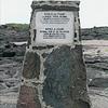 "Punta Espinosa, Fernandina, <a target=""NEWWIN"" href=""http://en.wikipedia.org/wiki/Gal%C3%A1pagos_Islands"">Galápagos Islands</a>"