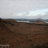 "Bartolomé, <a target=""NEWWIN"" href=""http://en.wikipedia.org/wiki/Gal%C3%A1pagos_Islands"">Galápagos Islands</a>"