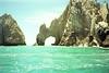 Cabo San Lucas - 1990 - Lands' End Arch 2