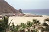 Cabo San Lucas - 1990 - Terrasol