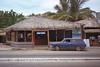 Cabo San Lucas - 1990 - Rio Grill
