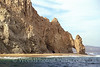 Cabo San Lucas - 2000 - Lands' End Arch 1