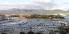 Cabo San Lucas - 2005 - Marina