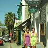 Emilly & Lindsay @ Casa Dallia