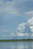Amazon River - Rainbow 2