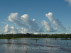 Amazon River - Thunderhead 3