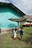Amazon River - Village of Cedro Isla - Kids 1