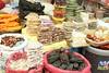 Cusco - Market 3