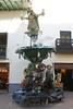 Cusco - Inti Raymi Festival - Float 1