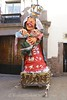 Cusco - Inti Raymi Festival - Float 2