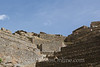 Ollantaytambo Archeology Site - Temple of Sun