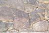 Ollantaytambo - Inca Wall