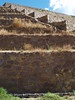 Sacred Valley - Rebuilt Terraces