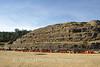 Saqsaywaman Archeology Site 7
