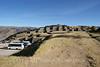 Saqsaywaman Archeology Site 1