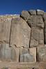 Saqsaywaman Archeology Site 4