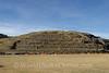Saqsaywaman Archeology Site 8