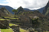 Machu Picchu - Industrial & Residential Sectors 2
