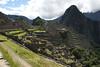 Machu Picchu - Industrial & Residential Sectors