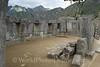 Temple Zone - Temple of 3 Windows