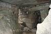 Temple of Condor - Underworld Passage
