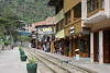 Aguas Calientes 2