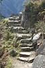 Inca trail - trail 2