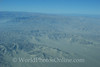 Nazca Desert 2