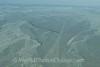 Nazca Lines - Trapezoids