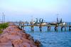 Gulf Coast Shrimpers