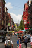 Little Italy - NYC